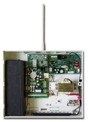 Kit pack alarme maison sans fil pour villa appartement for Alarme maison avec telesurveillance